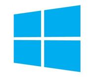 Invoicex Windows XP / Vista / 7 / 8